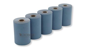EC-Thermo Ökobon ohne Lastschrift 57 x 30 x 12 mm